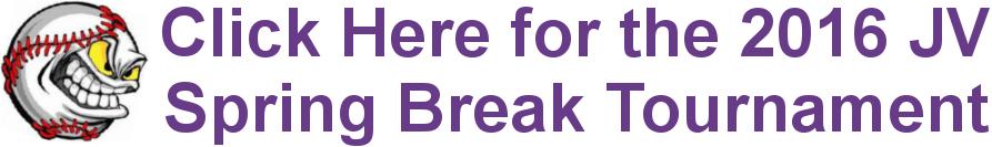 2016-spring-break-jv-banner